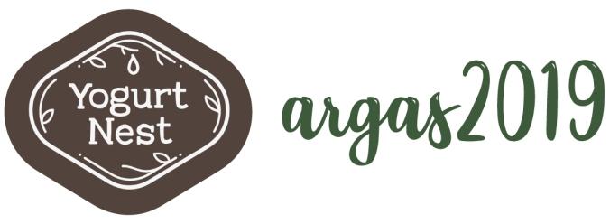 logo_nav copy