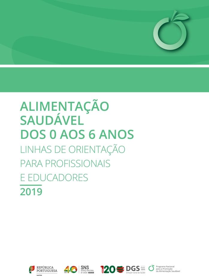 Alimentação Saudável nos Berçários final_08outubro_alteraçõescarlarego-1